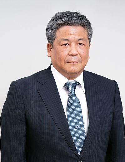 教授/久木田 敏夫