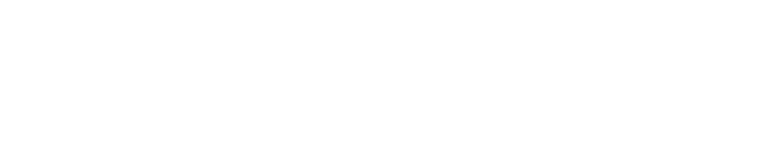 Overall Well-being through Oral Health